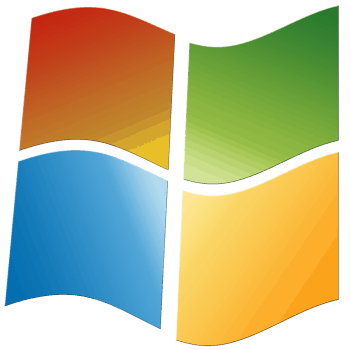 Windows 7: Fin du support